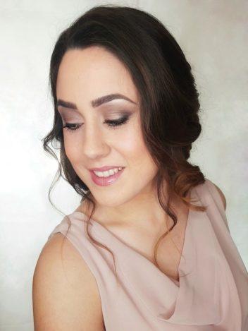 Daniela Michelini Hair Und Make Up Artist